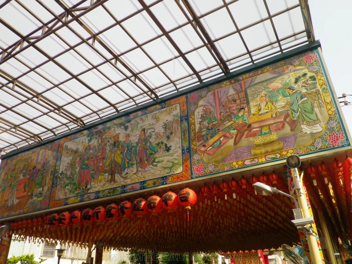 taiwan temples (7)