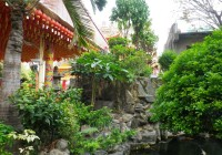 taiwan temples (9)