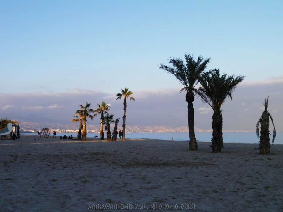 playa st juan de alicante (1)
