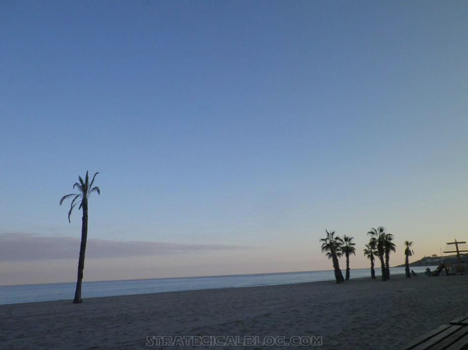 playa st juan de alicante (10)