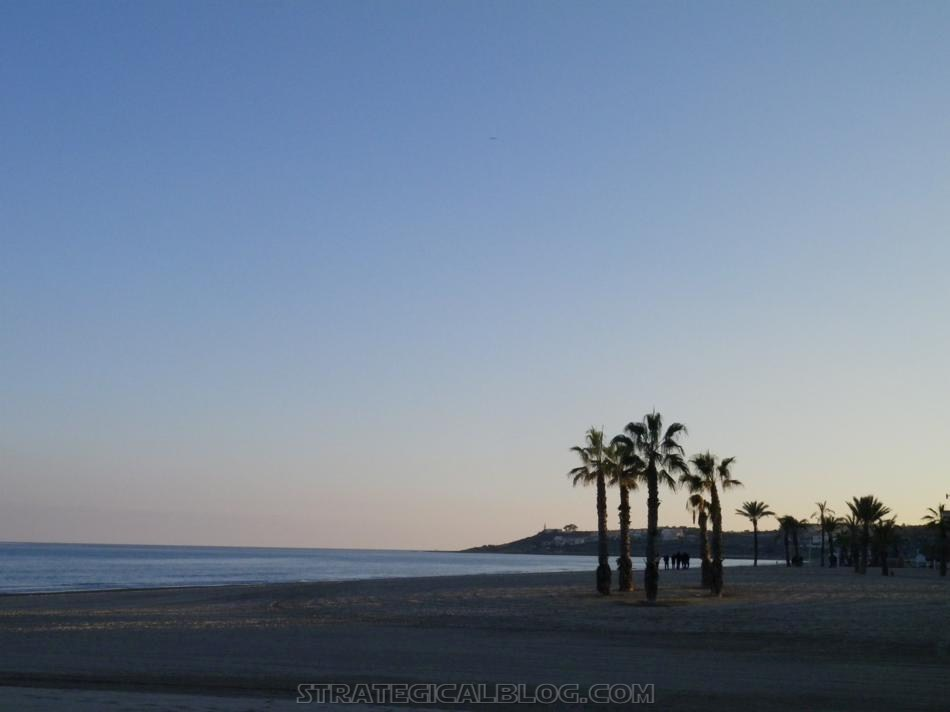 playa st juan de alicante (2)