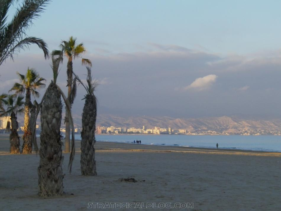 playa st juan de alicante (4)