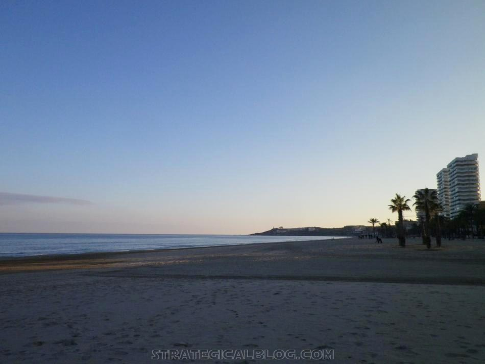playa st juan de alicante (5)