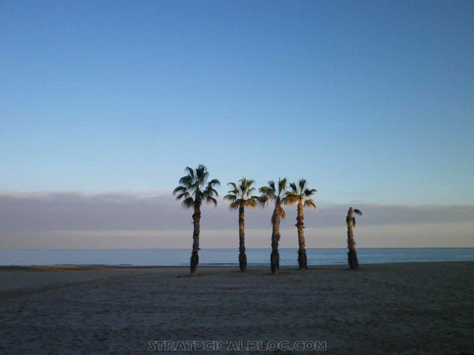 playa st juan de alicante (8)