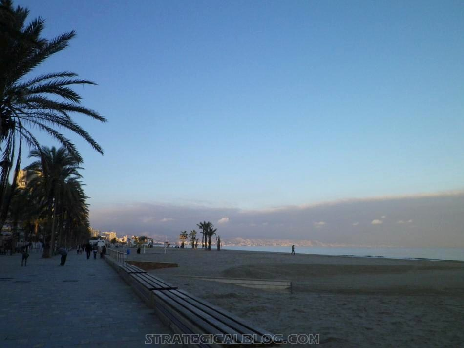 playa st juan de alicante (9)
