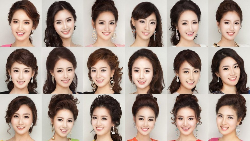the-miss-korea-2013-plastic-surgery
