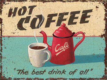 vintage-coffee-sign-best-drink-of-all-distressed-tin-plaque