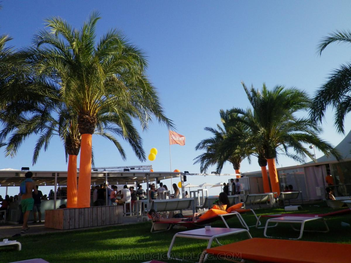 alicante beach plage party strategicalblog (1)