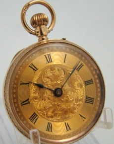 antique-vintage-watch-strategicalblog
