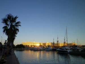 alicante marina sunset strateigcalblog (14)