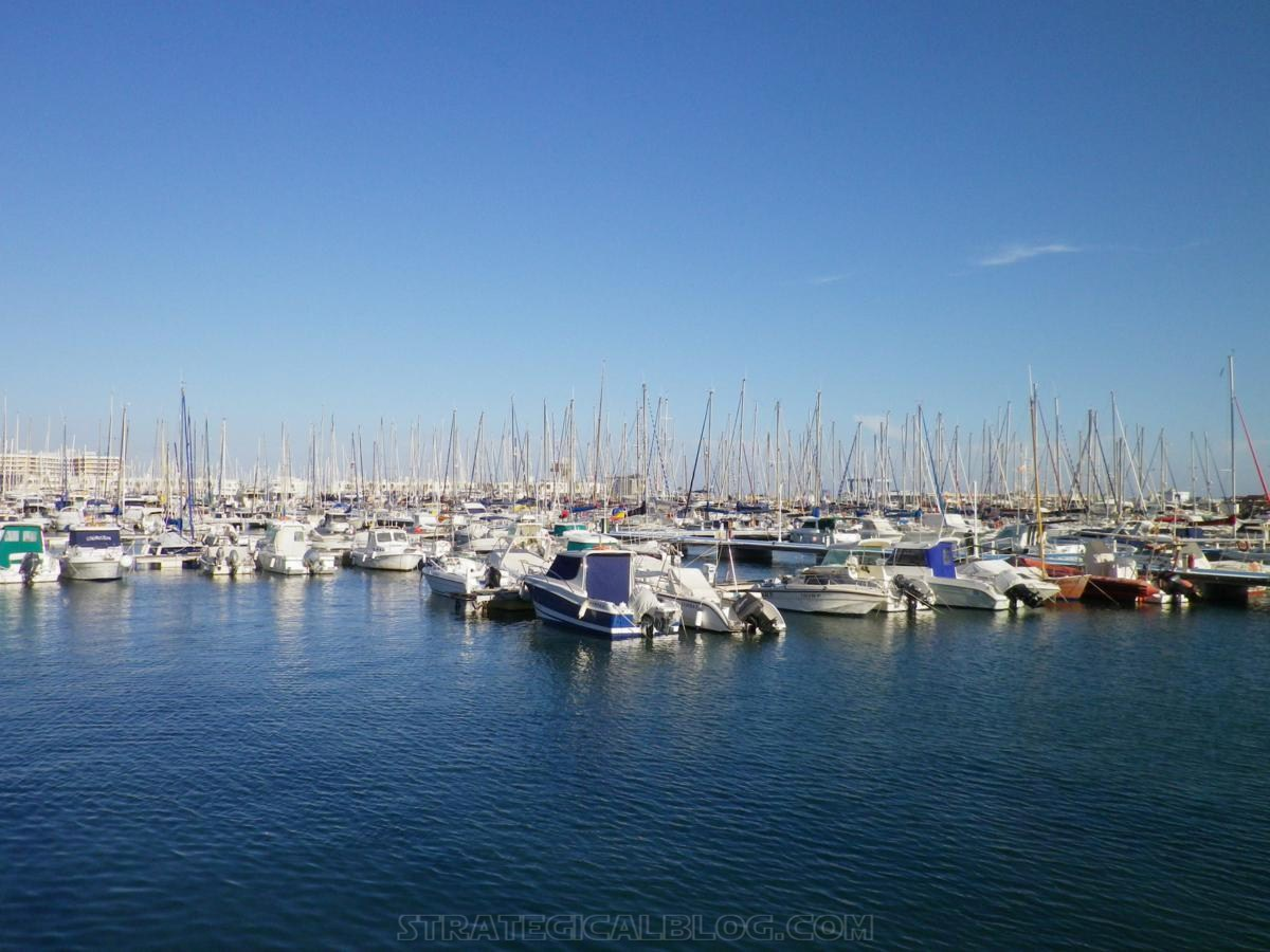 alicante marina sunset strateigcalblog (5)