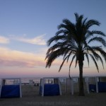 Sunset Alicante (2)