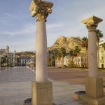 alicante aterdecer travel blog (1)