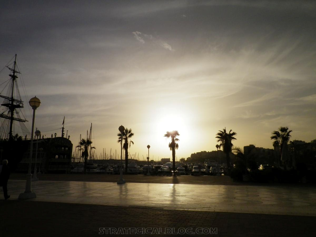 strategicalblog travel alicante photos (4)