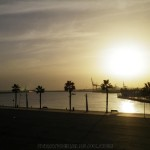 strategicalblog travel alicante photos (9)
