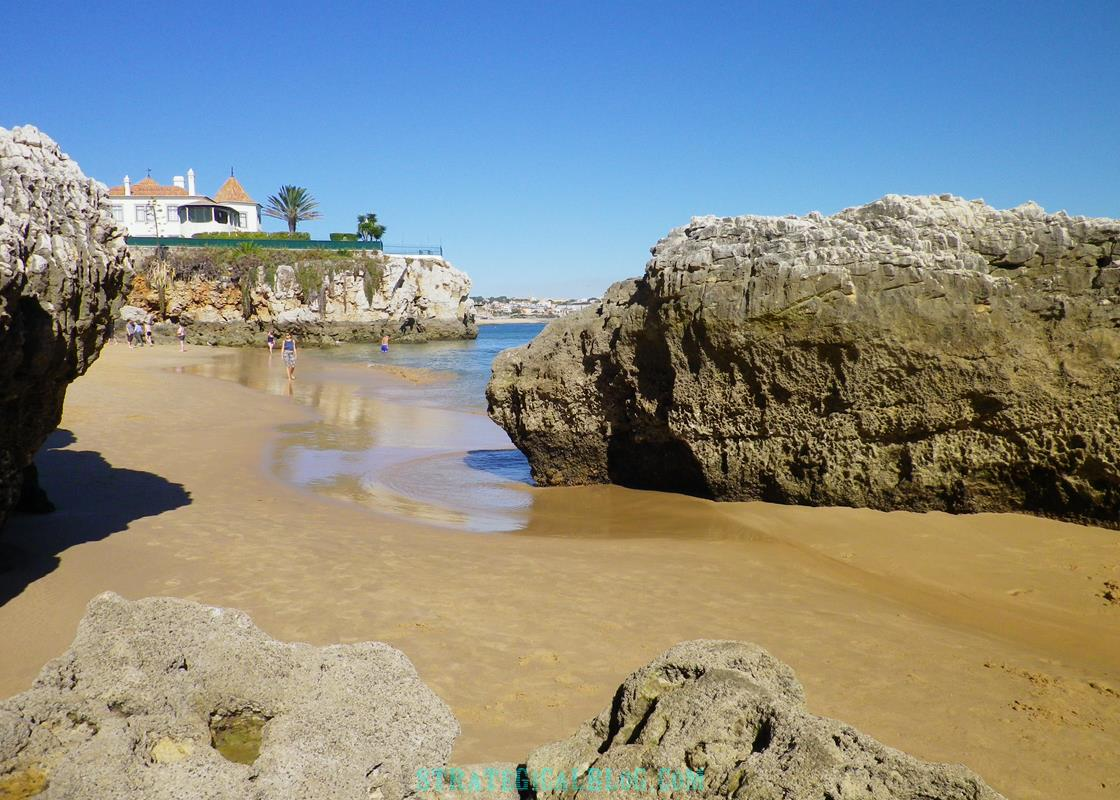 portugal estoril cascais (19)
