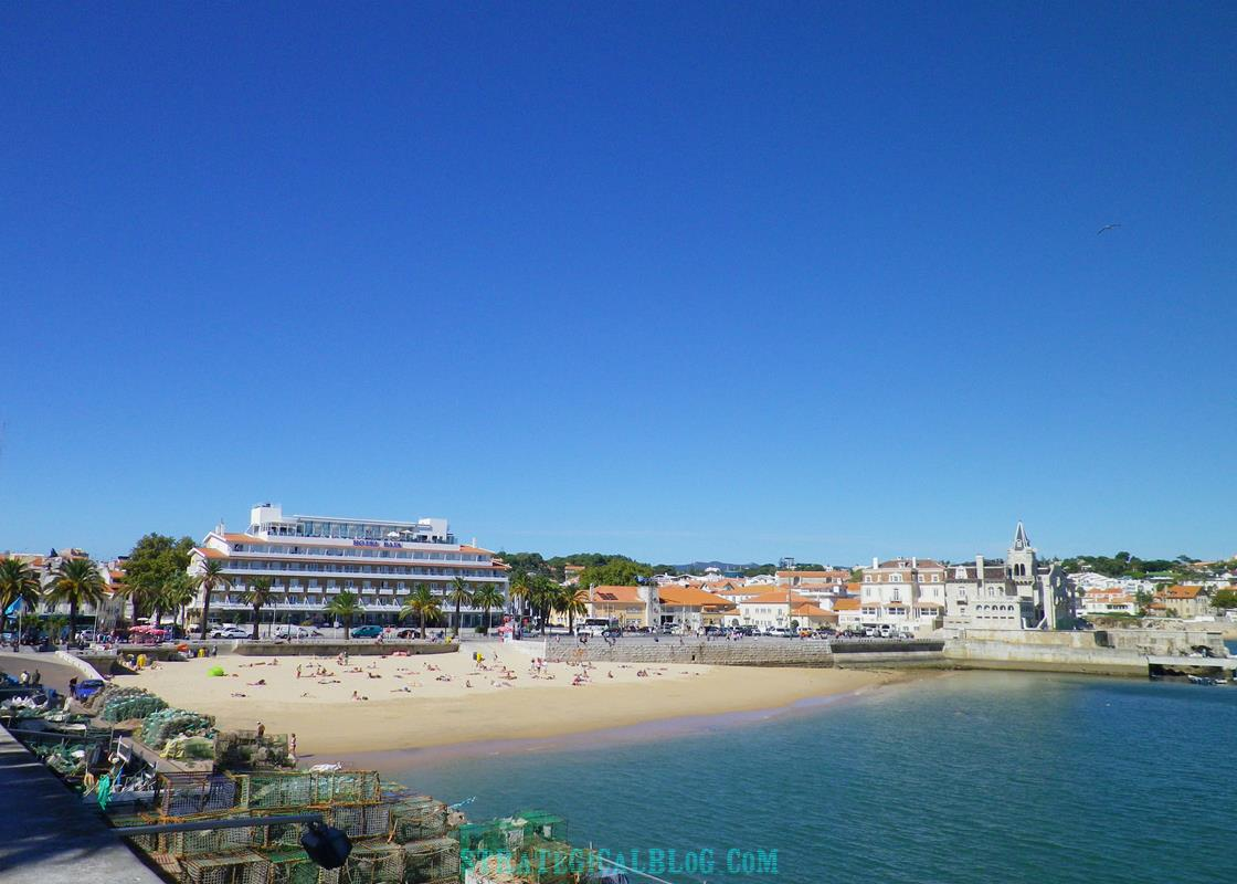 portugal estoril cascais (5)