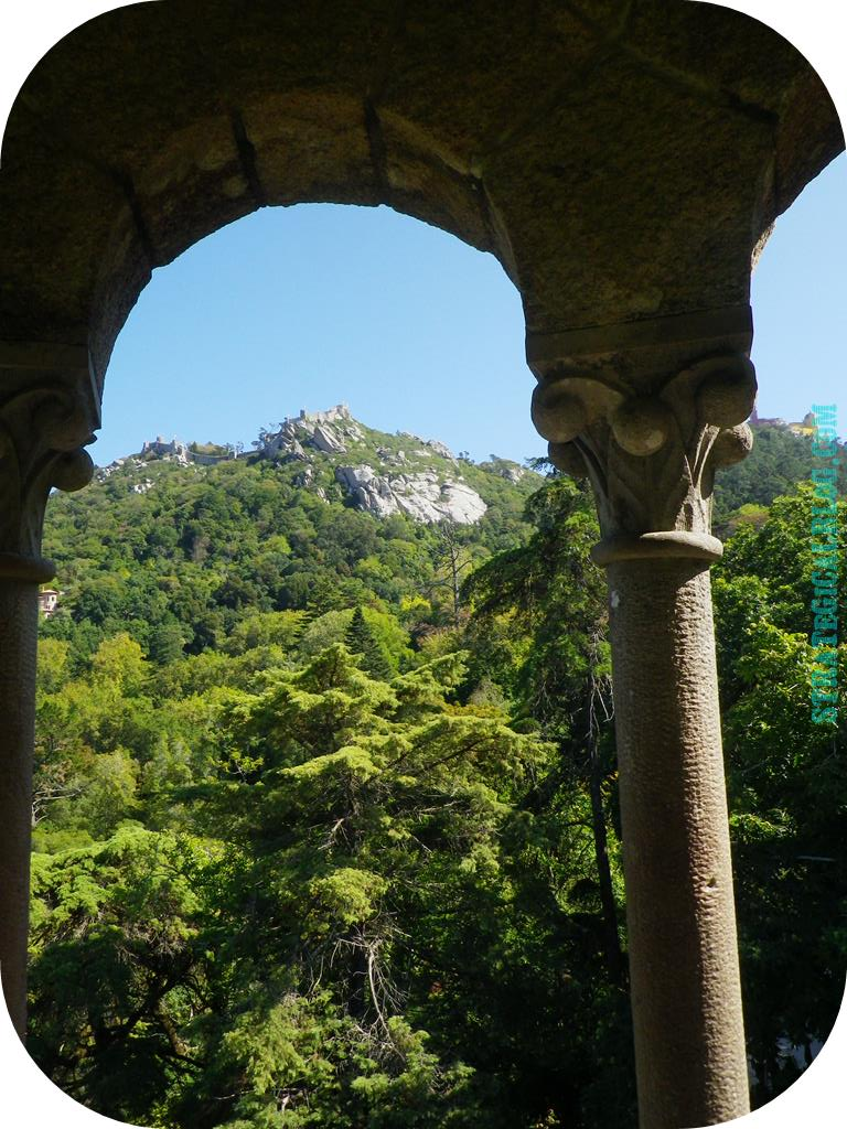 quinta regaleira sintra magic castle (1)