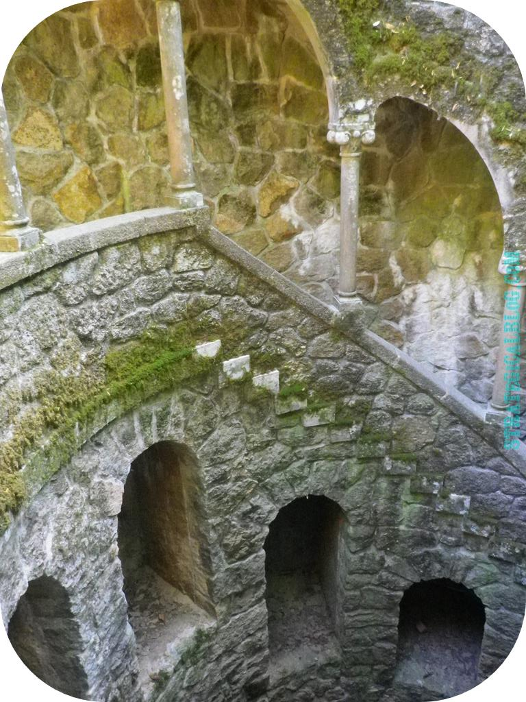quinta regaleira sintra magic castle (6)