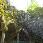 quinta regaleira sintra magic castle (7)