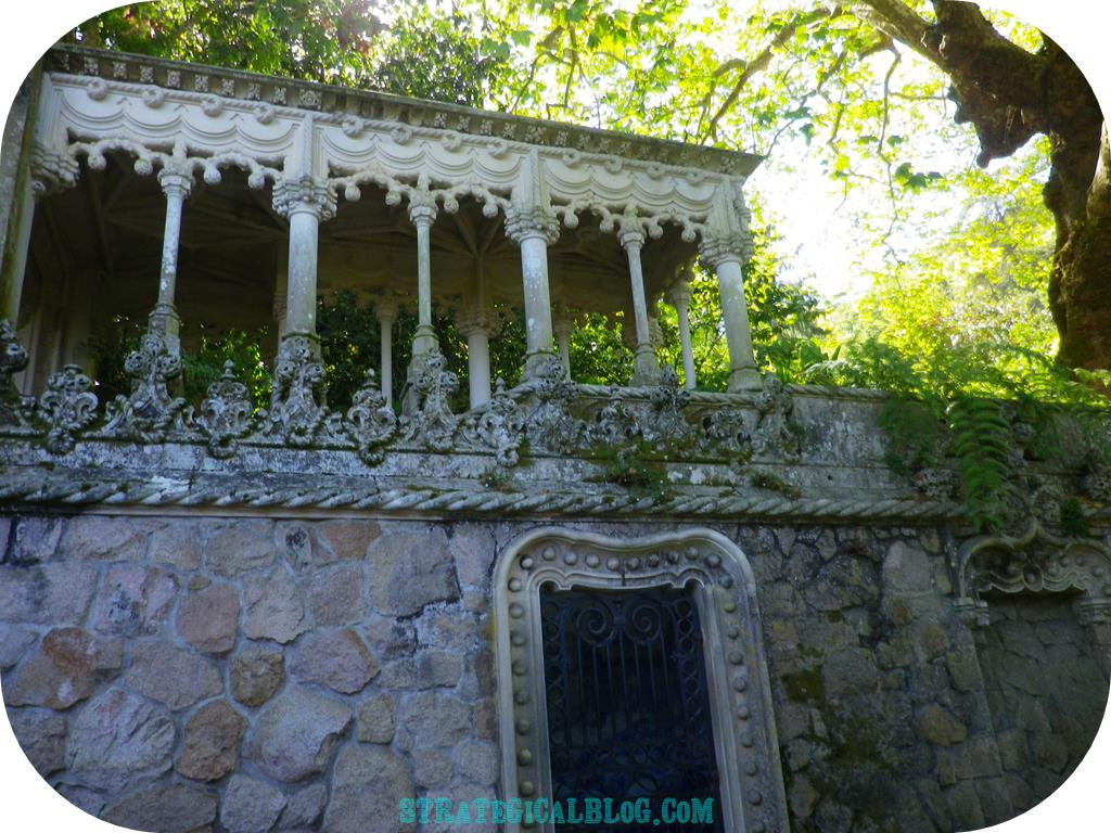 quinta regaleira sintra magic garden (1)