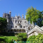 quinta regaleira sintra magic garden (2)