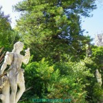 quinta regaleira sintra magic garden (3)