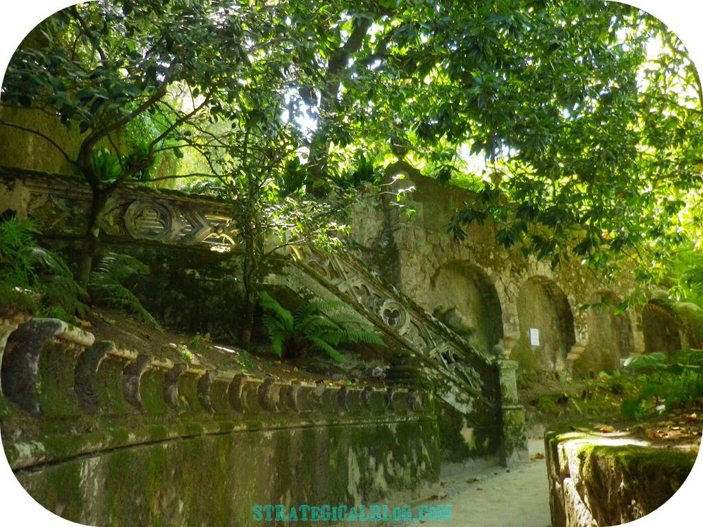 quinta regaleira sintra magic garden (6)