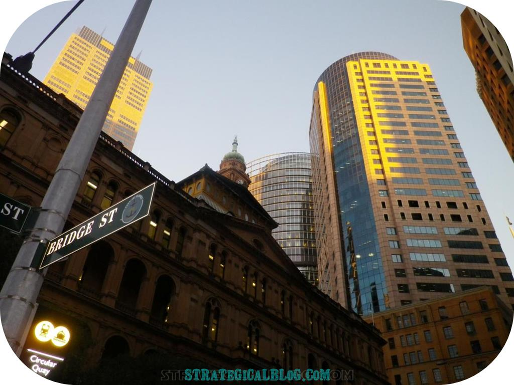10 places to see in central sydney australia  (2)