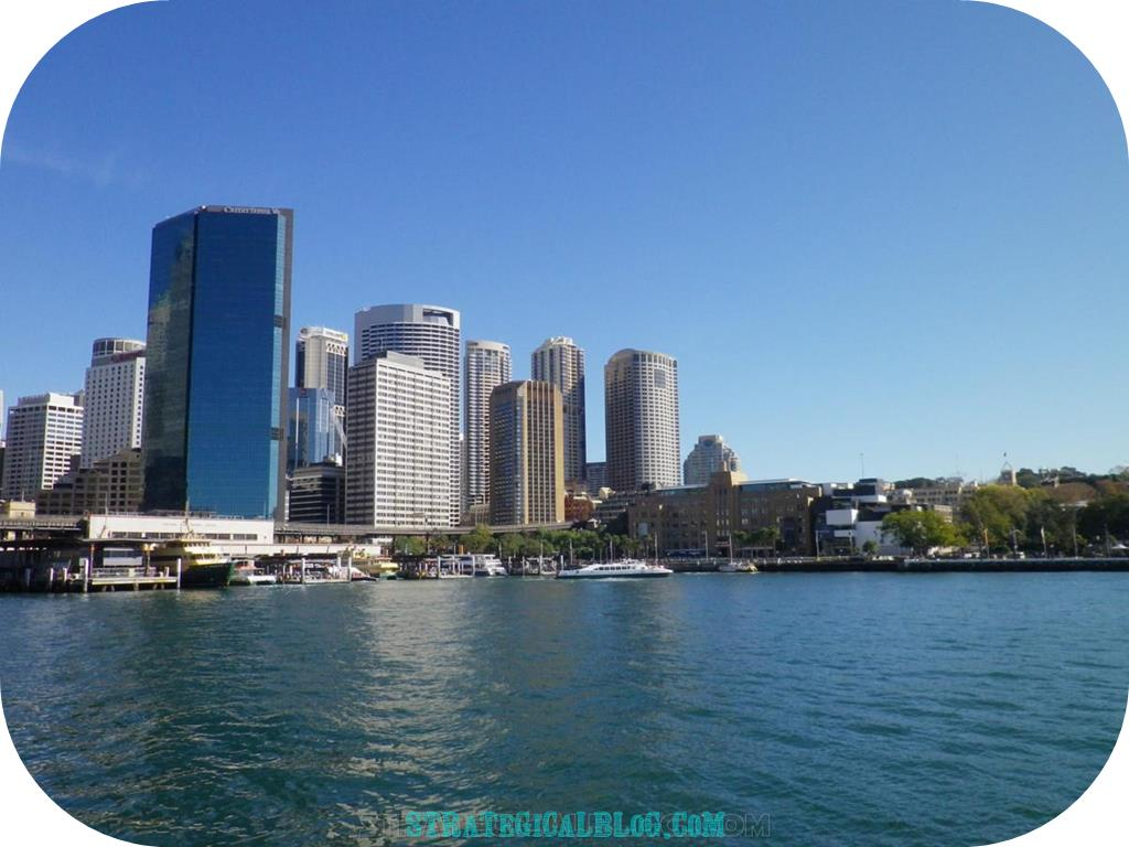 10 places to see in sydney australia (21)