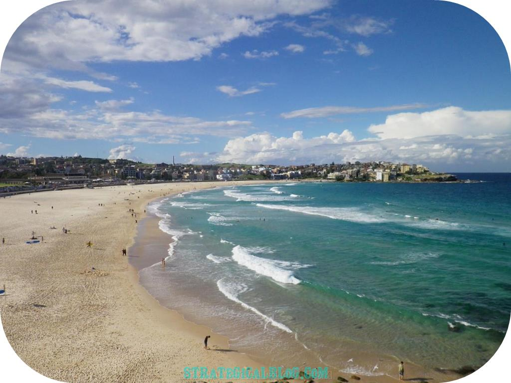10 places to see in sydney australia bondi (1)