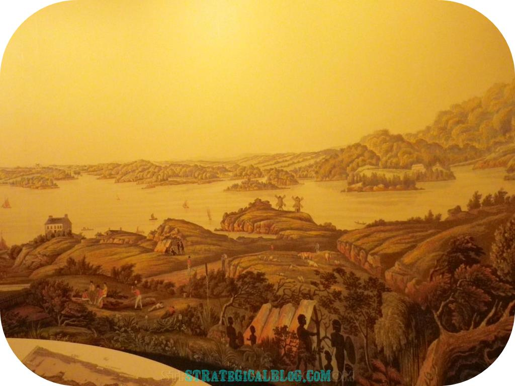 10 places to see in sydney australia immigration museum (1)