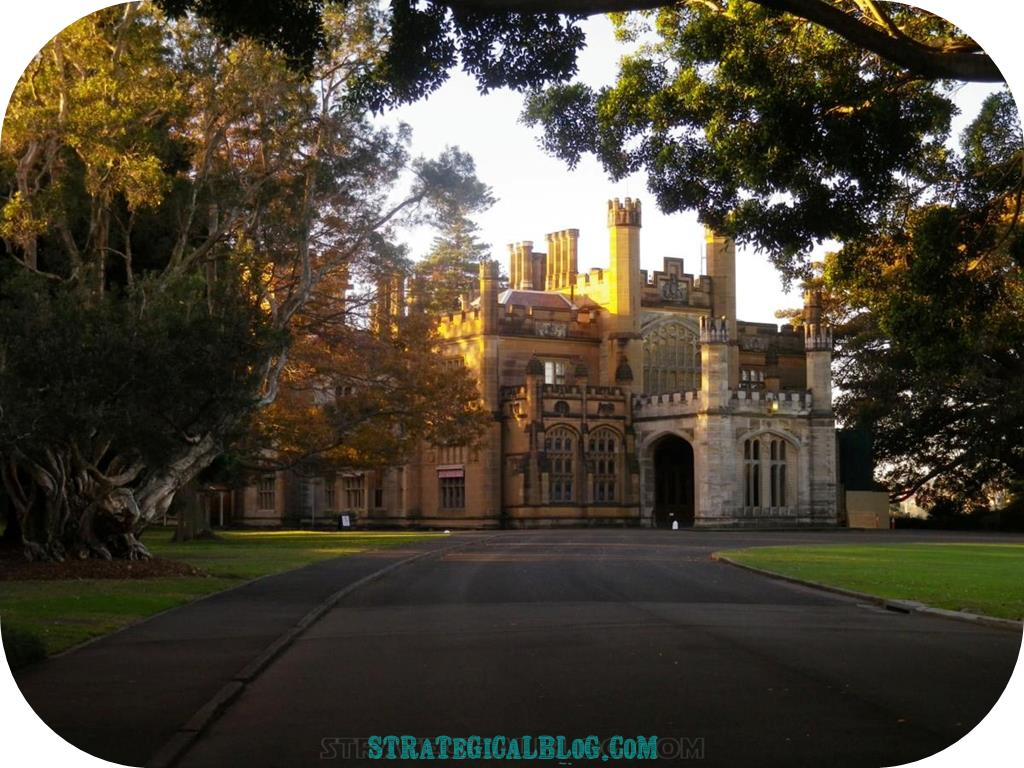 10 places to see in sydney australia royal gardens (2)