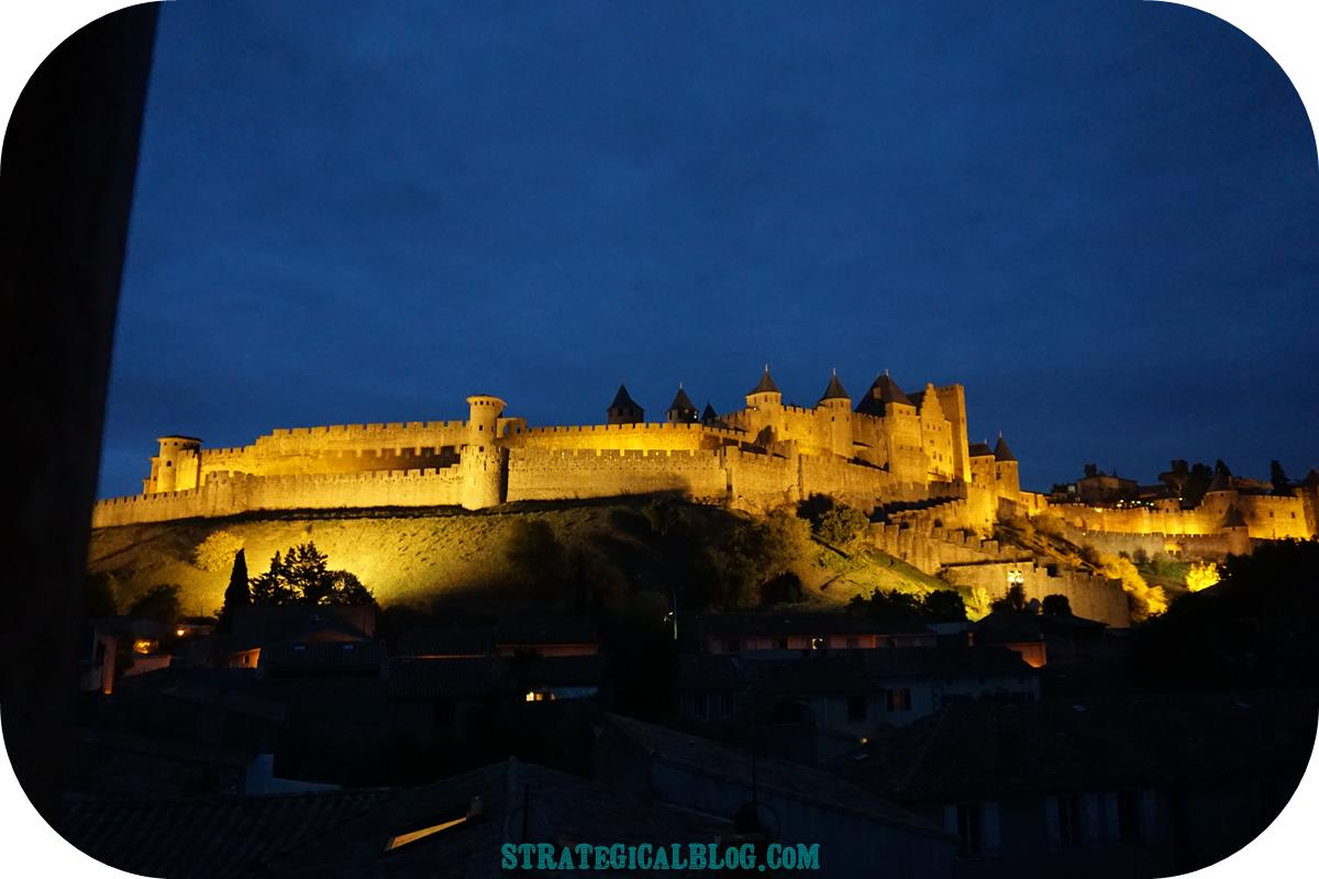 carcassonne-night-strategicalblog
