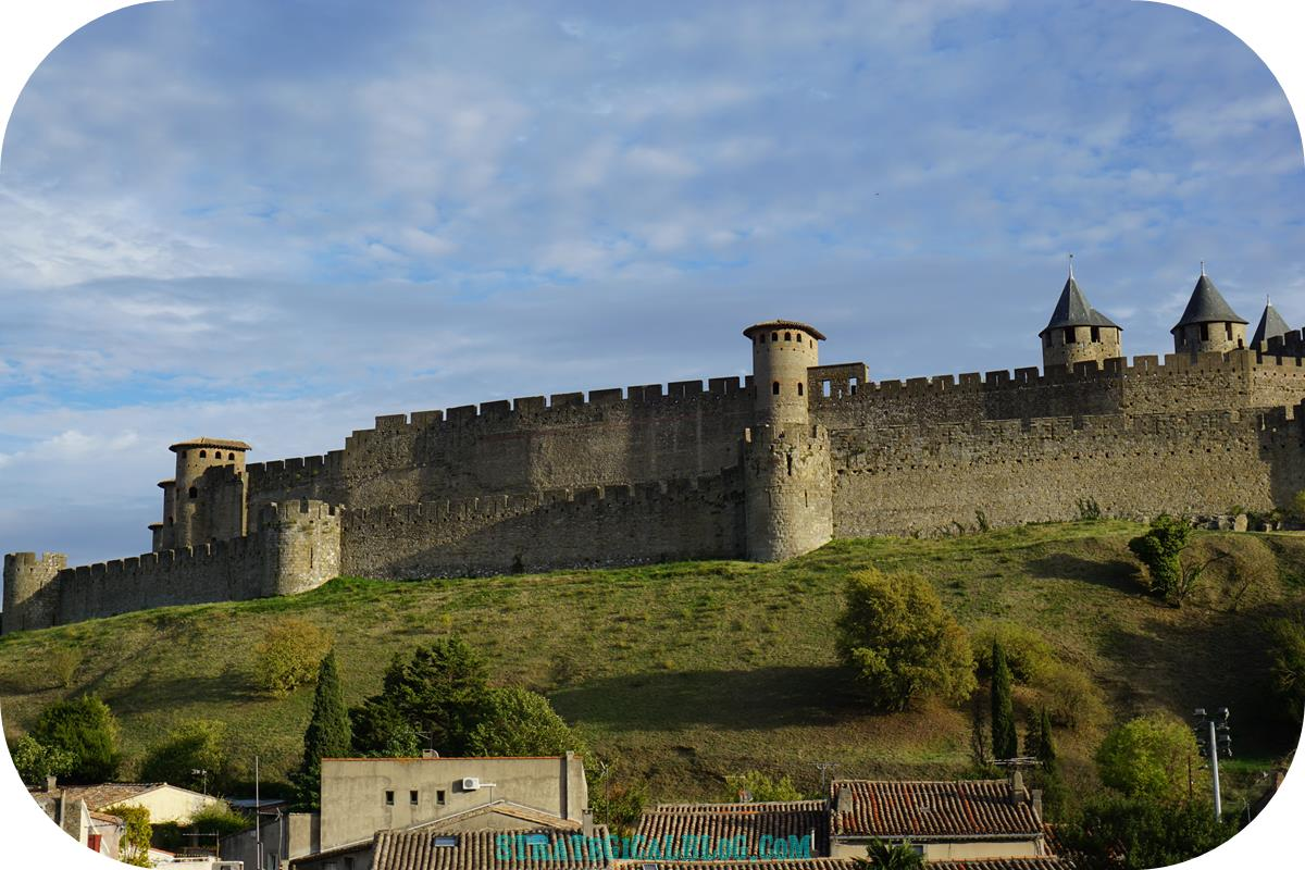 carcassonne-view-2