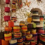 market-tossa-del-mar-baskets-retro