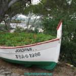 tossa-del-mar-fishing-boat