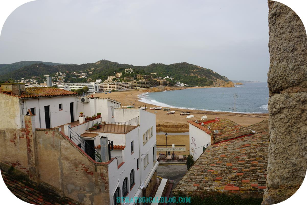 tossa-old-spanish-village-1