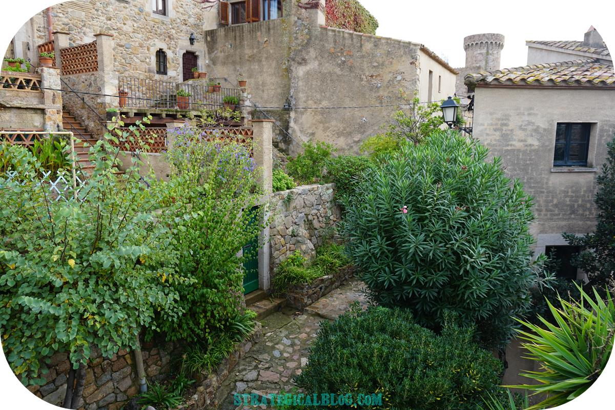 tossa-old-spanish-village-2