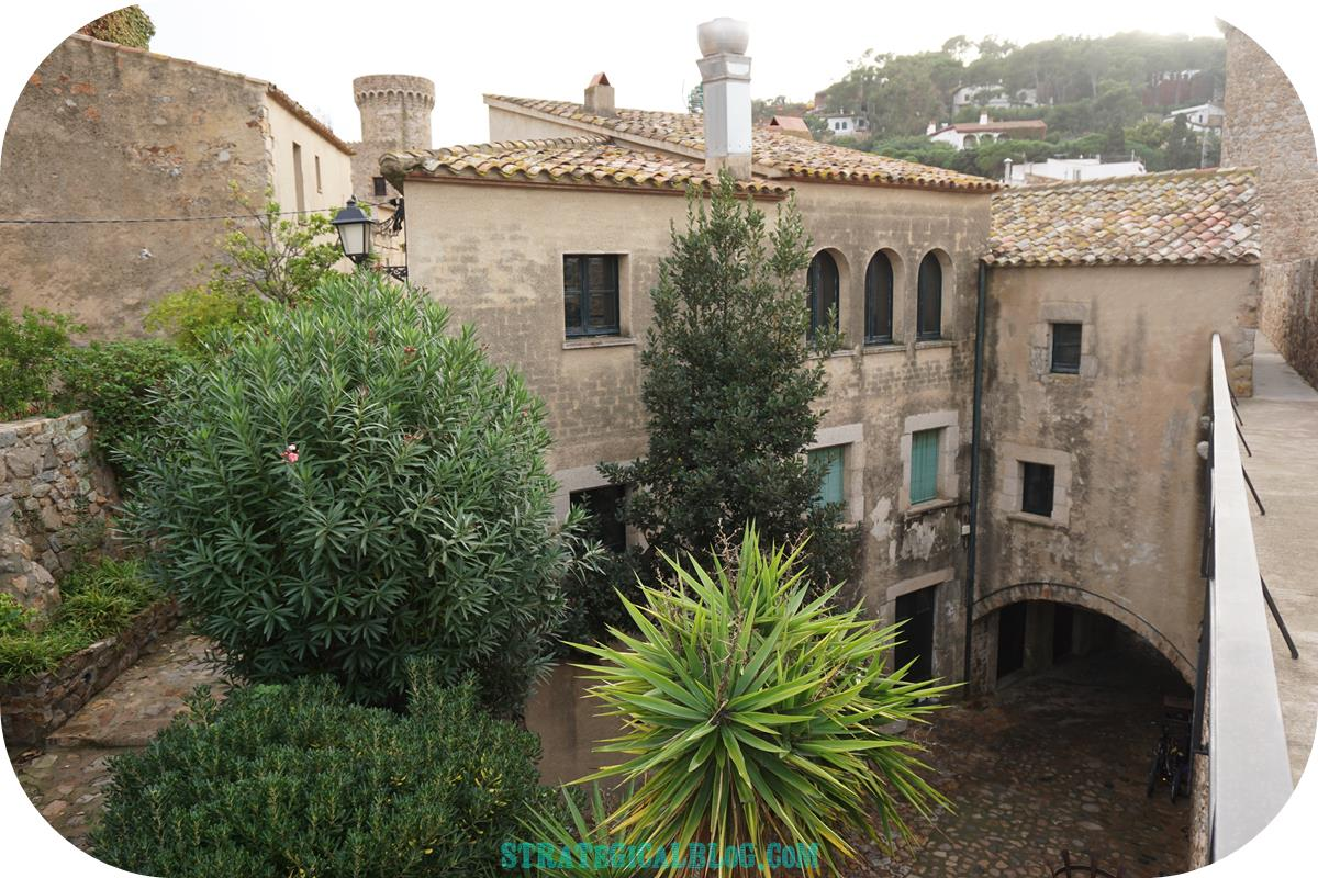 tossa-old-spanish-village-3
