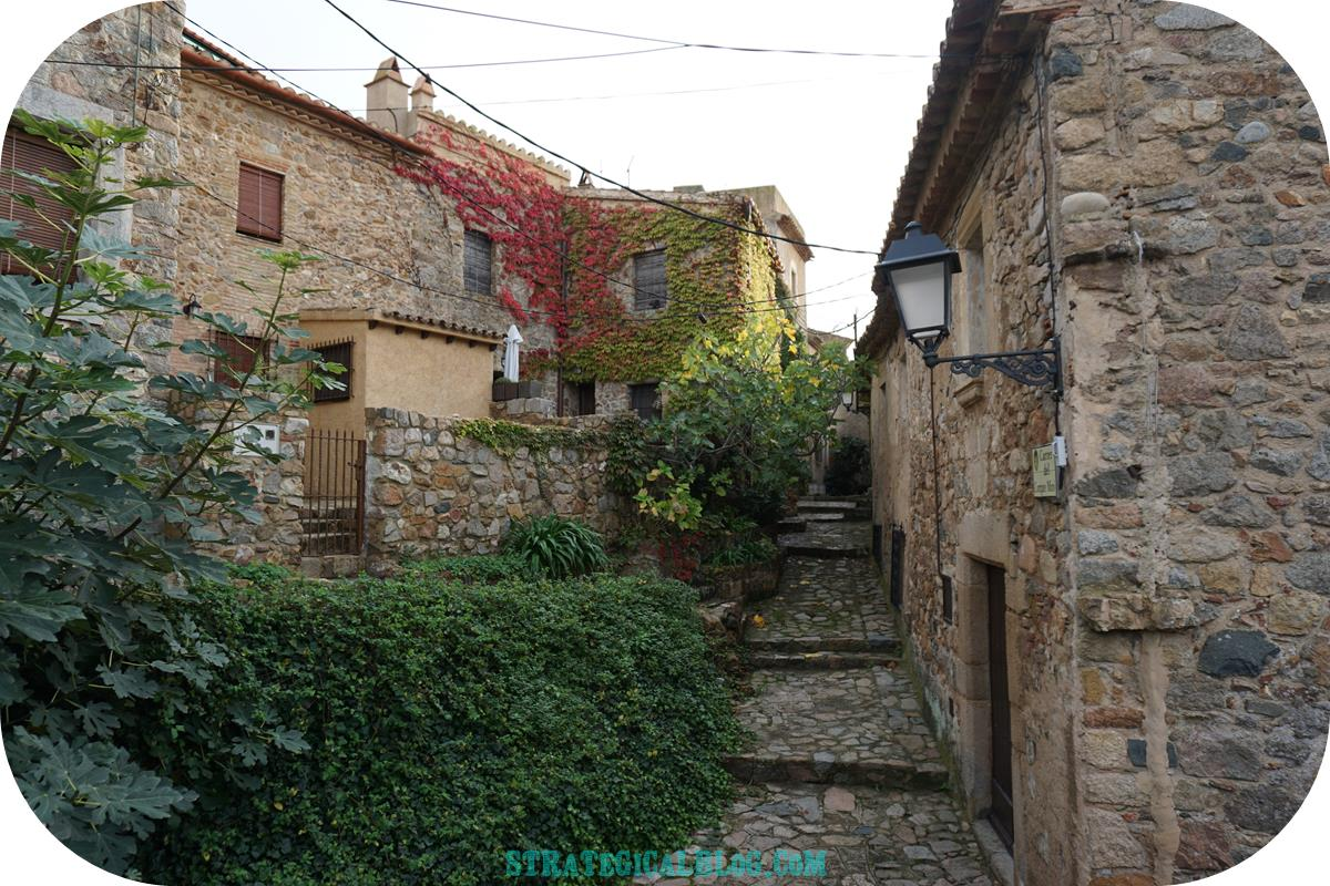 tossa-old-spanish-village-4
