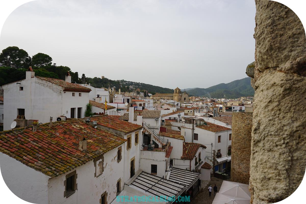 tossa-old-village-1
