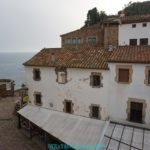 tossa-old-village-2