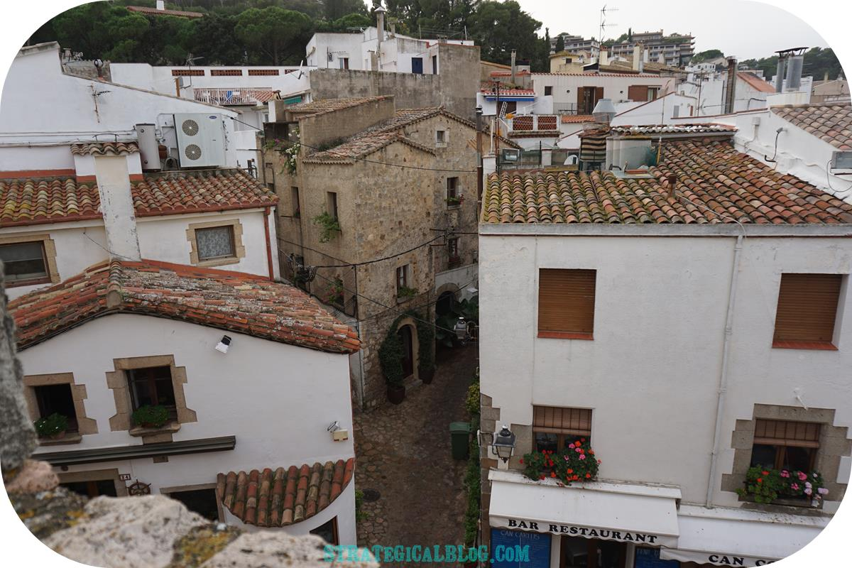 tossa-old-village-3