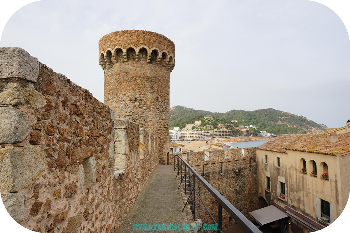 tossa-old-village-4
