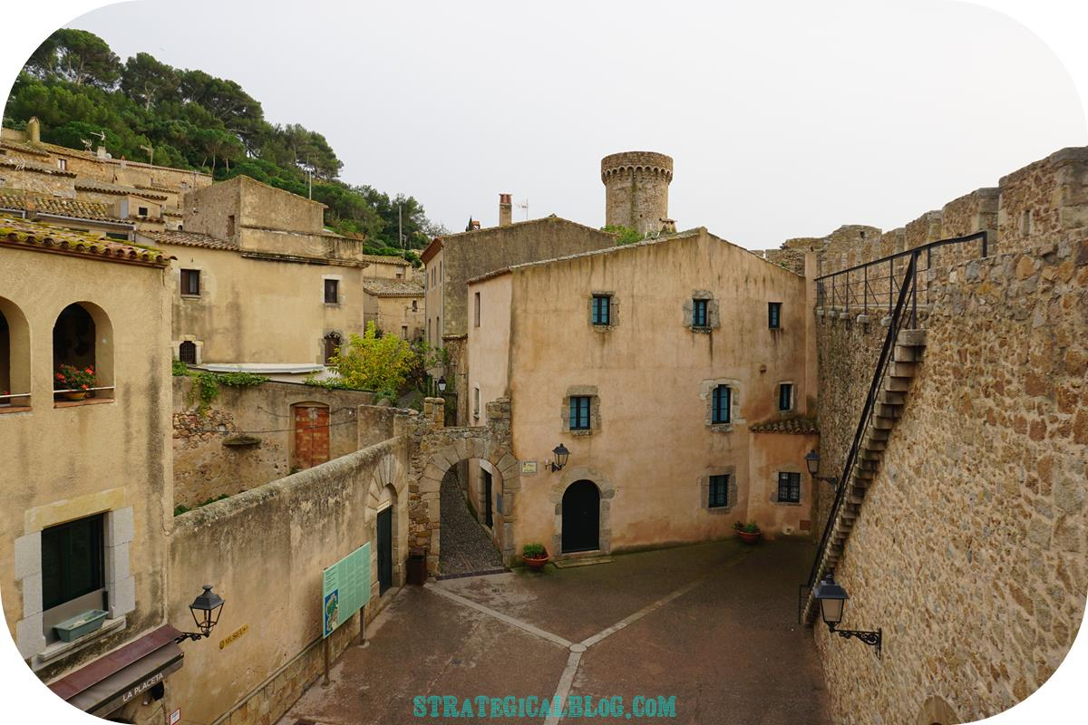 tossa-old-village-5