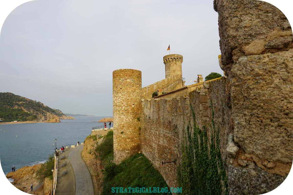 view-tossa-mar-castle-13