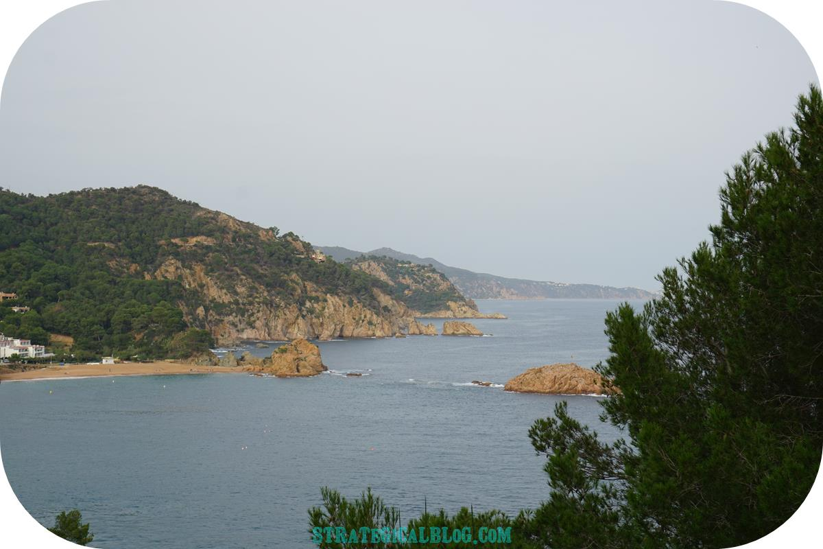 view-tossa-mar-castle-4