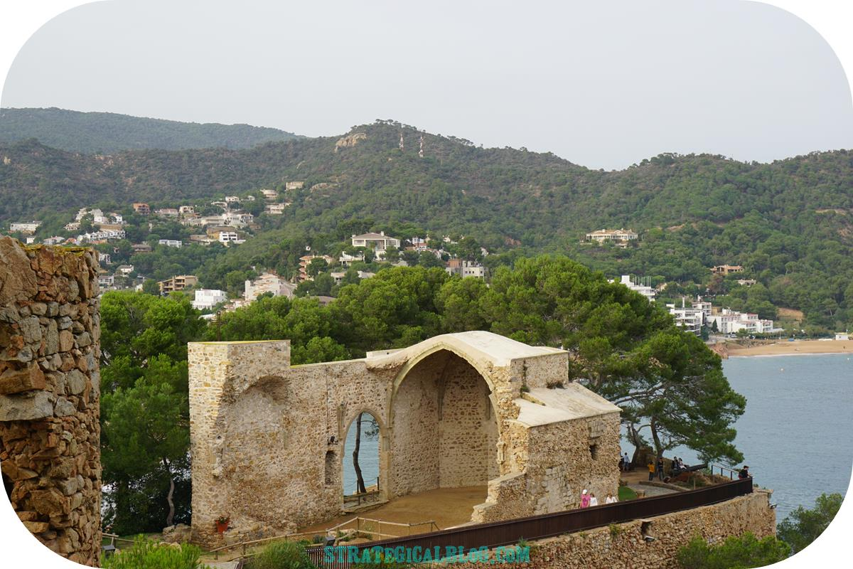 view-tossa-mar-castle-5