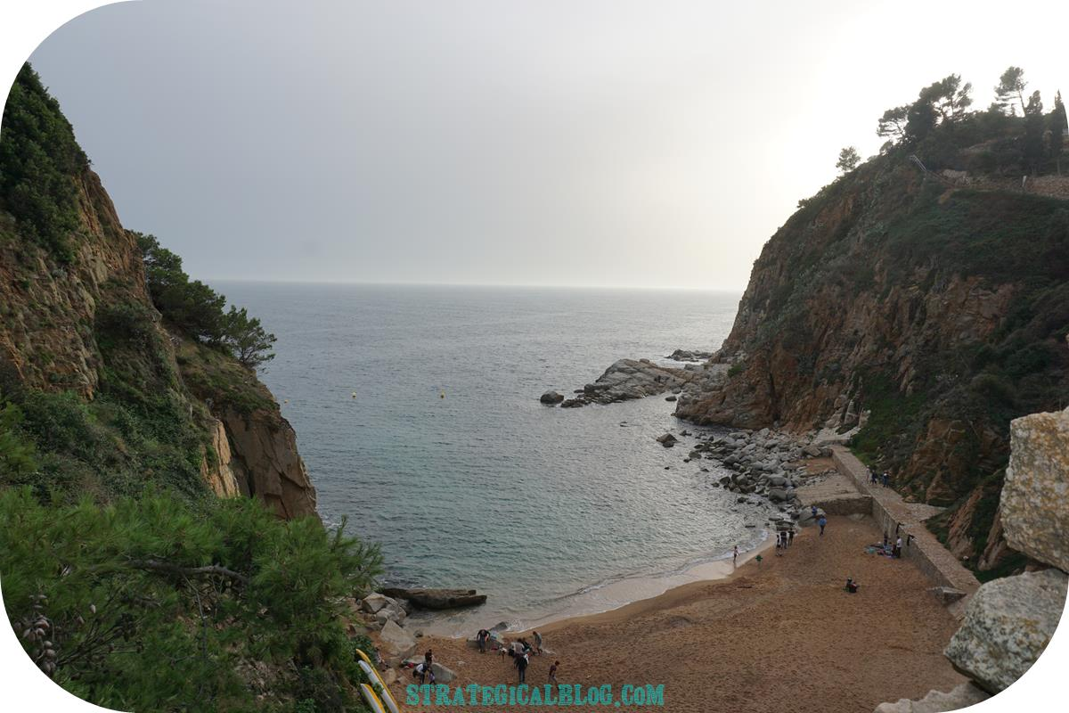 view-tossa-mar-castle-7